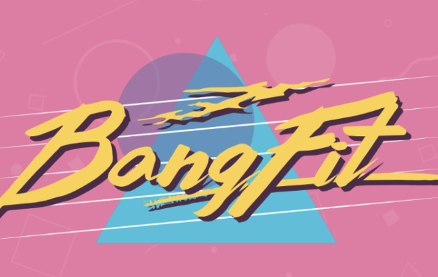 PornHub vai te ajudar a emagrecer com o BangFit