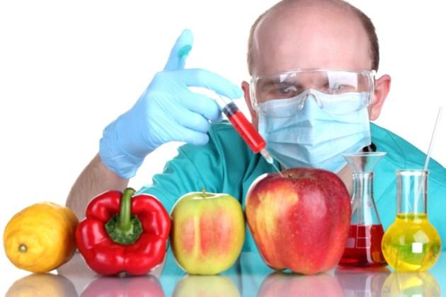 Condecorados do Nobel assinam carta ao Greenpeace discutindo OGMs