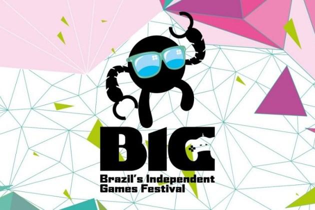 BIG Festival 2016: Conheça os jogos vencedores