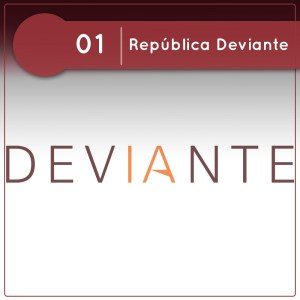 repdevcapa01