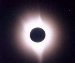 eclipse solar de 1994