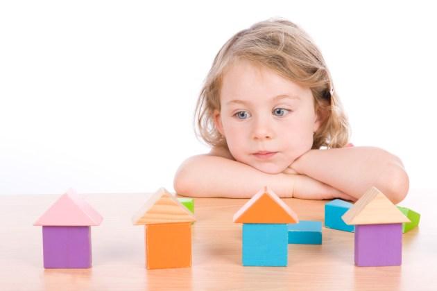 Genes do autismo podem ter sido selecionados para nos deixar mais espertos
