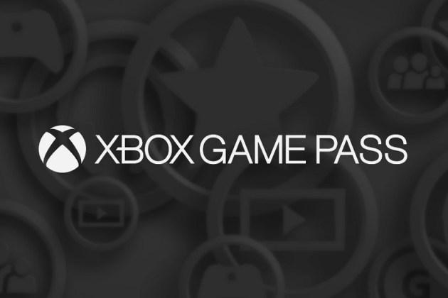 Xbox Game Pass e a mudança no consumo de jogos