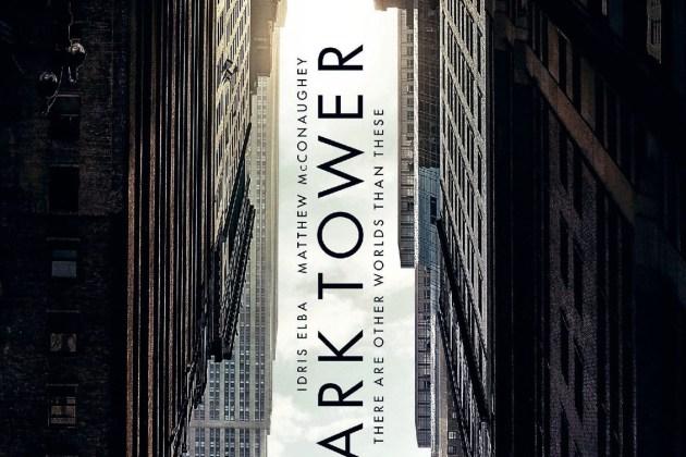 Crítica | A Torre Negra
