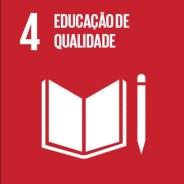 O Futuro que queremos – Educação