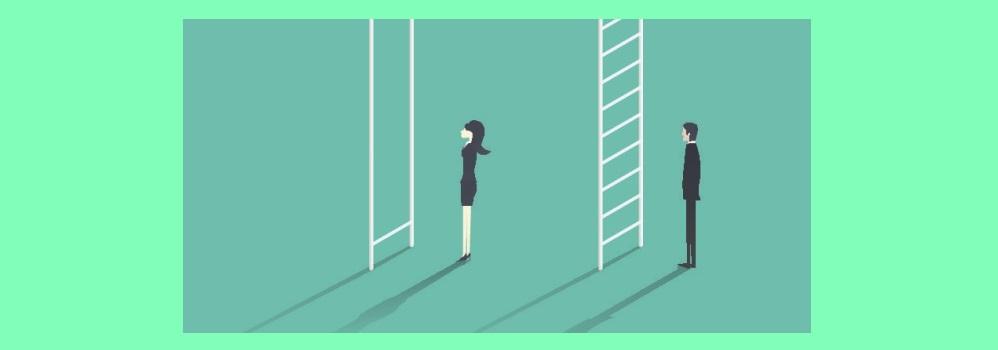 Igualdade de Gênero no Mundo Acadêmico