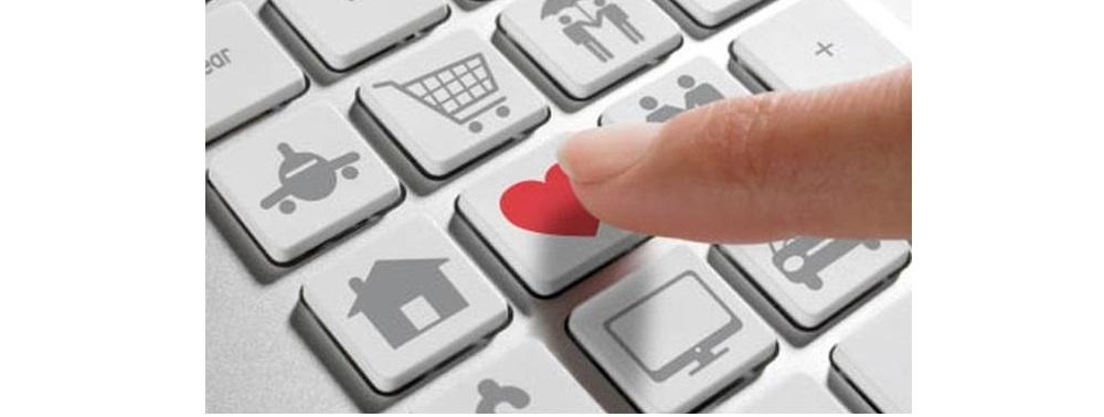 Amor e sexo em tempos tecnológicos