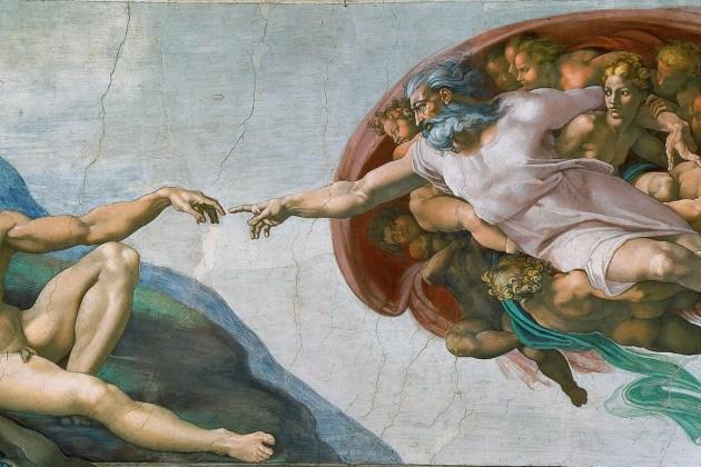 Um cientista pode ser religioso?