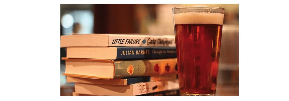 Variáveis Omitidas: beber para viver mais!
