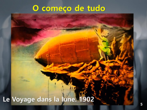 Le Voyage dans la Lune, 1902