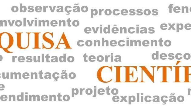 Quem faz pesquisa no Brasil?