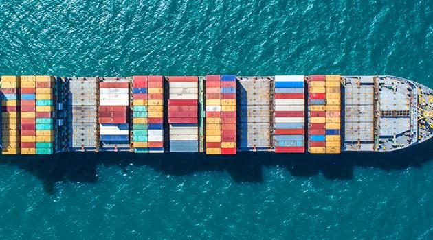 Brasil e o comércio internacional