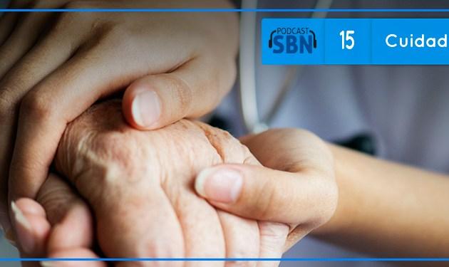 Cuidados Paliativos (SBN #15)
