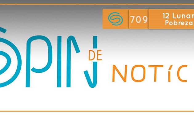 Prêmio Nobel de Economia 2019 – 12 Lunan (Spin #709 – 20/10/19)