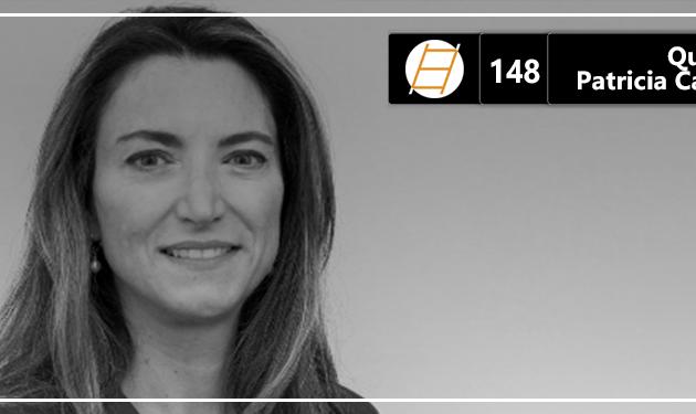 Chute 148 – Quem é Patricia Campos Mello?