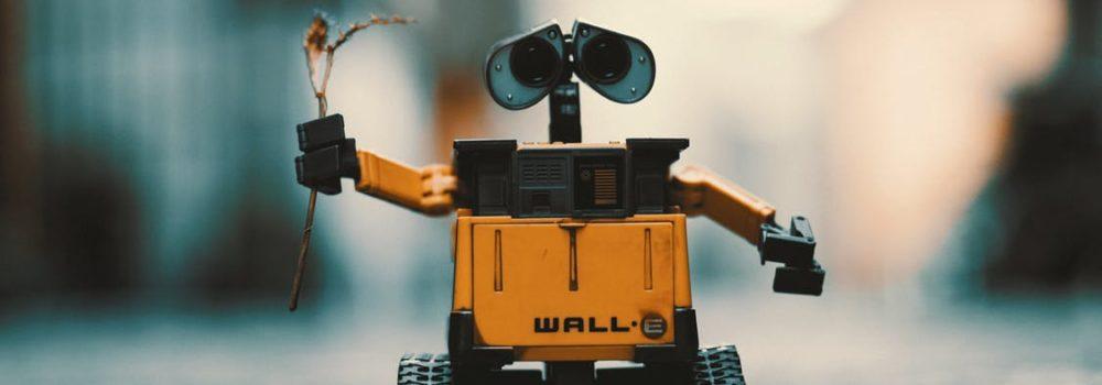 Desmistificando a inteligência artificial – onde estamos e para onde vamos? (1/5)