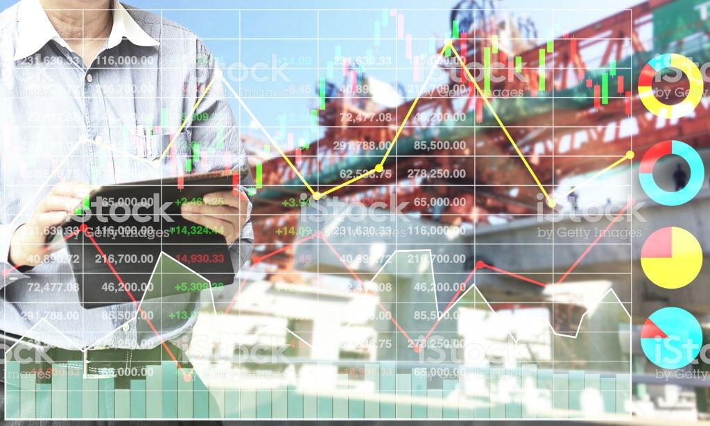 Levantamento e Análise de Dados numa Obra de Pequeno/Médio porte