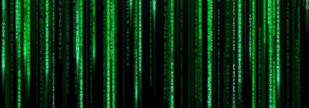 Matrix, Neuralink & VR – Seremos dominados pelas máquinas ou nos tornaremos elas?
