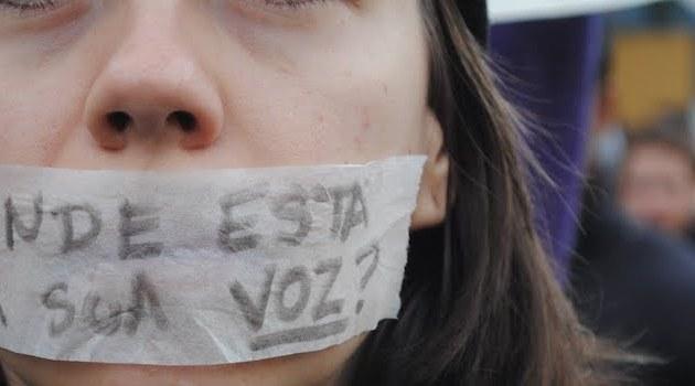 Liberdade de Expressão: consequências ou censura?