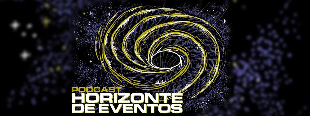 (Horizonte De Eventos Horizonte de Eventos –  26 – As Galáxias Elípticas Podem Resolver a Crise Cosmológica?)