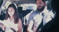 Comedian Nick Thune Punks Millennials As Lyft Driver In A Honda Fit
