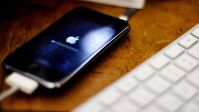 Apple dealing with Lawsuit Over Android iMessage Snafu