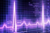 Quantum medical ideas Invests $100K in developed Amputee solutions
