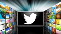 Nielsen Study Shows Twitter Boosts Time-Shifting TV Viewership