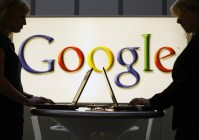 Google's Dispute With Mississippi placed On cling