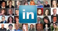 LinkedIn's 25 hottest candidate skills of 2014