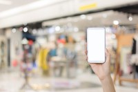 Omni-Channel Finally Becomes Mainstream In 2015