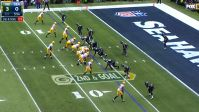 Google Deal Brings NFL Highlights To YouTube