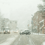 Rain or Shine…or Blizzard: How 8 Small businesses Stayed connected with clients all over winter Storm Juno