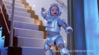 """Hyundai's Exobaby Ad """"Tops"""" Viral Video Chart"""