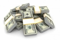 SiteSpect Scoops Up $13M After Decade of Bootstrapping