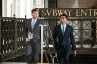 by no means rent an ugly Tux again: These Startups need to Disrupt males's Wearhouse