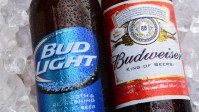 Budweiser & Bud Light Super Bowl Videos Dominate Facebook With More Than 2M Likes, Comments & Shares