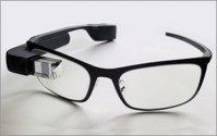 Google Resets Glass