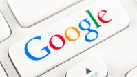 Google Now Auto-Converts Flash show commercials To HTML5 For cellular