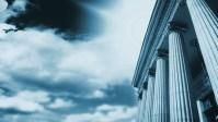 Texas Jury fingers Patent Troll huge $533 Million Damages Award against Apple