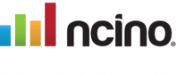 monetary device Startup nCino Banks $29M in series B spherical