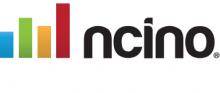 monetary device Startup nCino Banks $29M in series B spherical