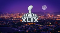 "Download Analysis Shows Super Bowl Ads ""Worked"" For Game Developers"