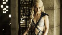 Just In Time For The New Game Of Thrones: Exclusive HBO Subscription On Apple TV