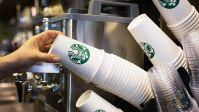 How Starbucks Plans To ship espresso To Your Door