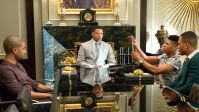 Take That, Netflix! Empire Will circulation solely on Hulu