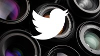 reports: Twitter Has obtained Periscope Streaming Video App
