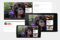 """New YouTube """"cards"""" Will show On mobile – Taking Annotations To the subsequent stage"""