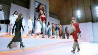 5 Questions For Parsons' New Dean Of model Burak Cakmak