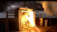 Meet the brand new Zealand firm that's 3D Printing Rocket Engines… they usually Work